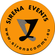 Sirena Events